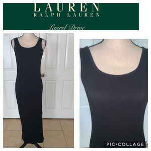 Ralph Lauren Tee Dress